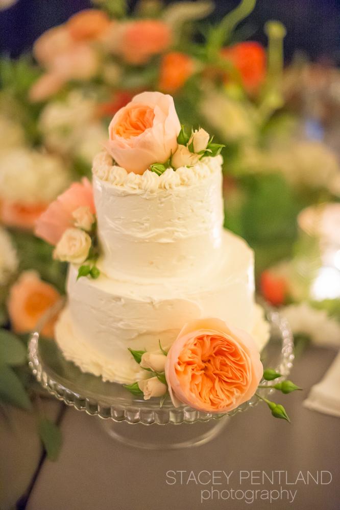 kristen+jack_wedding_spp_066.jpg