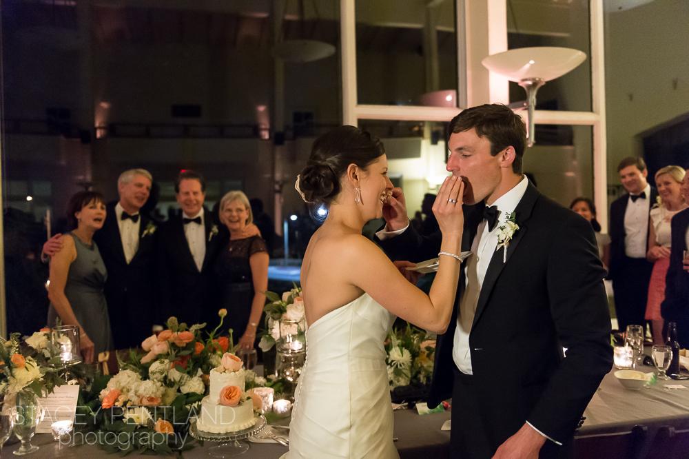 kristen+jack_wedding_spp_068.jpg