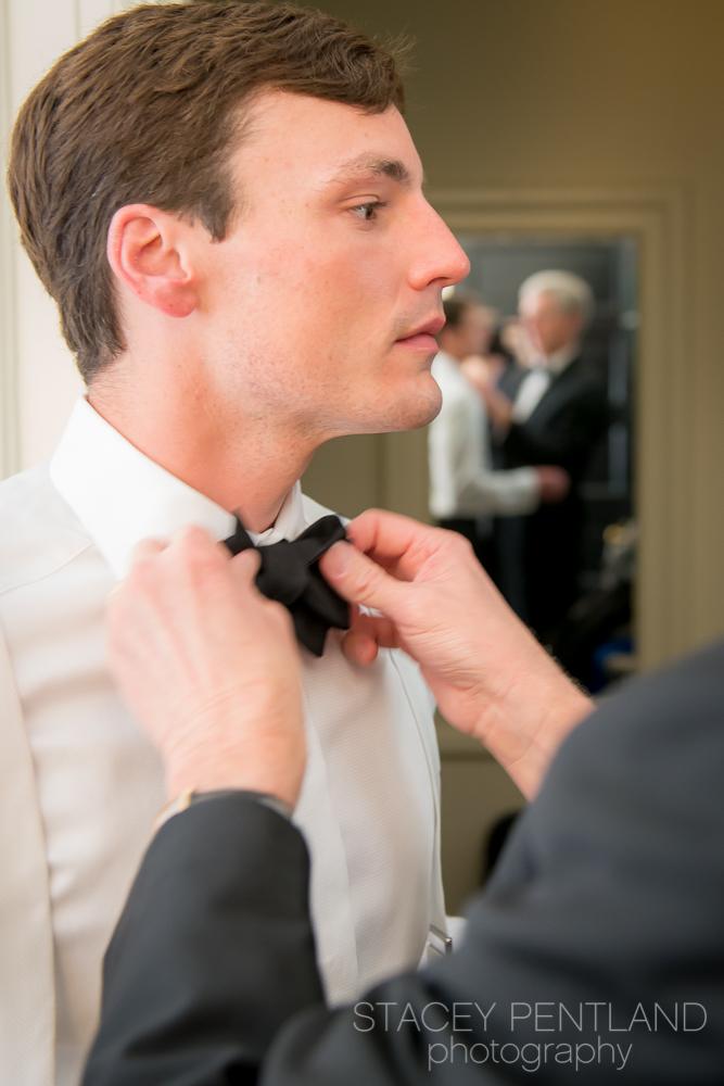 kristen+jack_wedding_spp_074.jpg