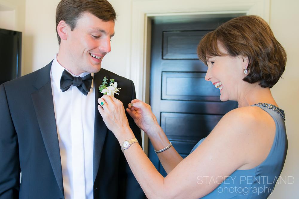 kristen+jack_wedding_spp_077.jpg