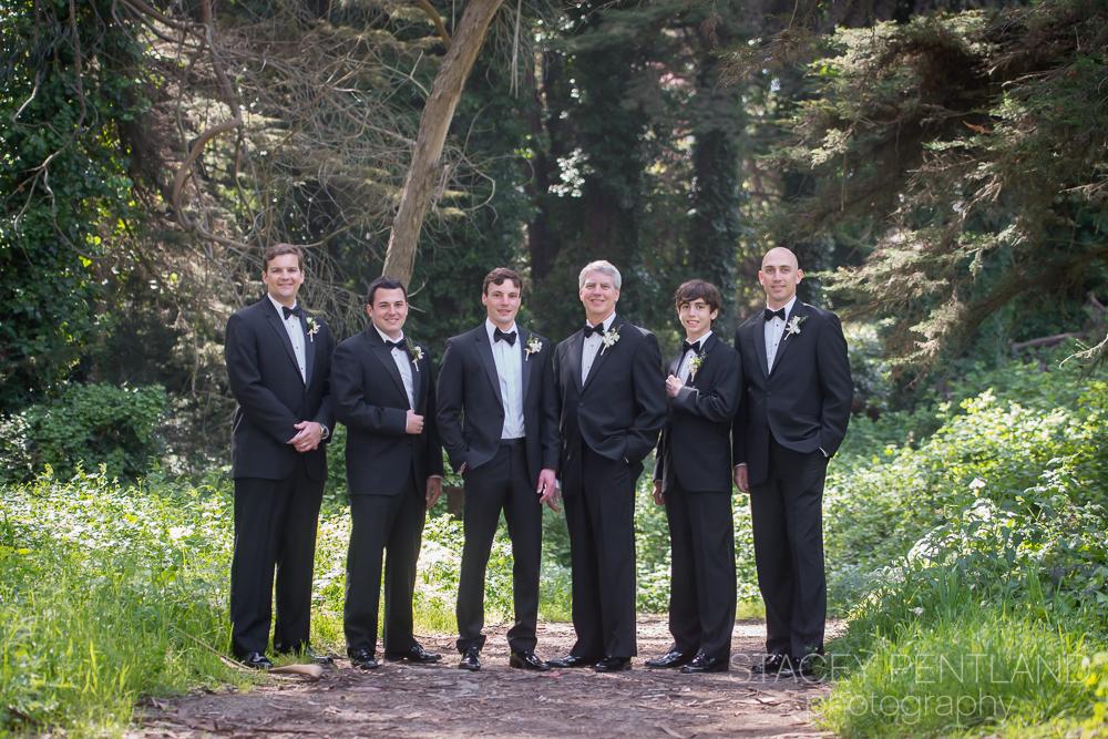 kristen+jack_wedding_spp_079.jpg