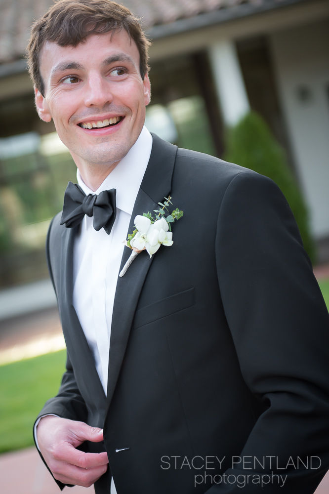 kristen+jack_wedding_spp_082.jpg