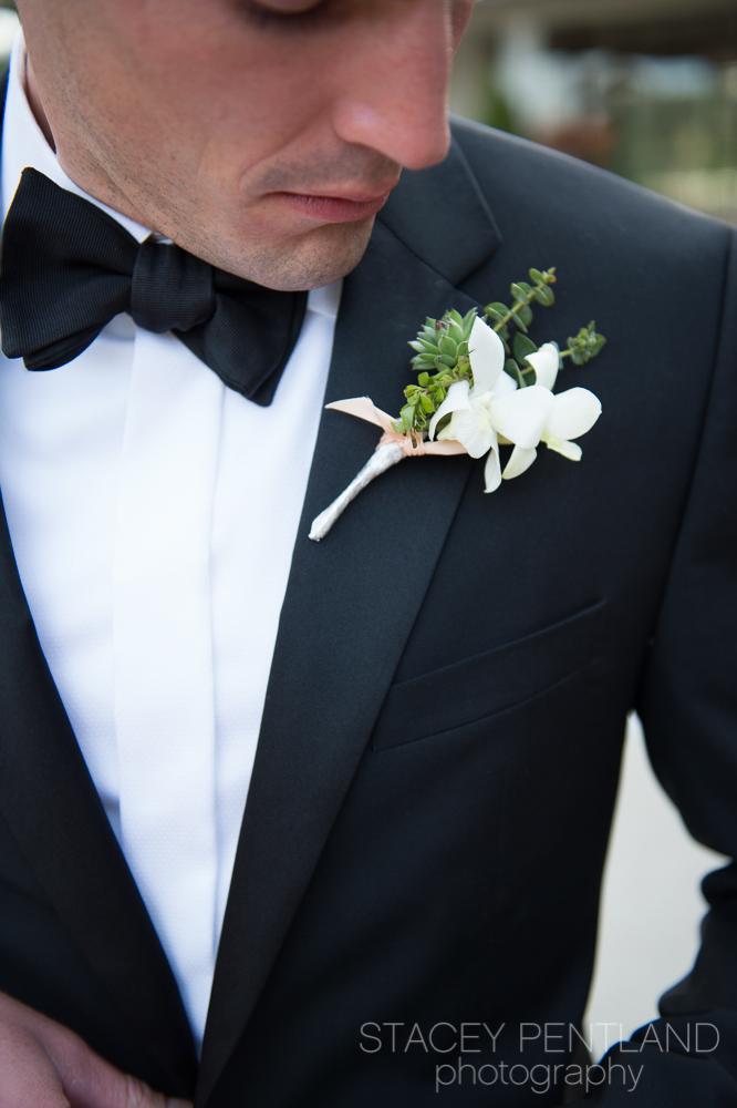 kristen+jack_wedding_spp_083.jpg