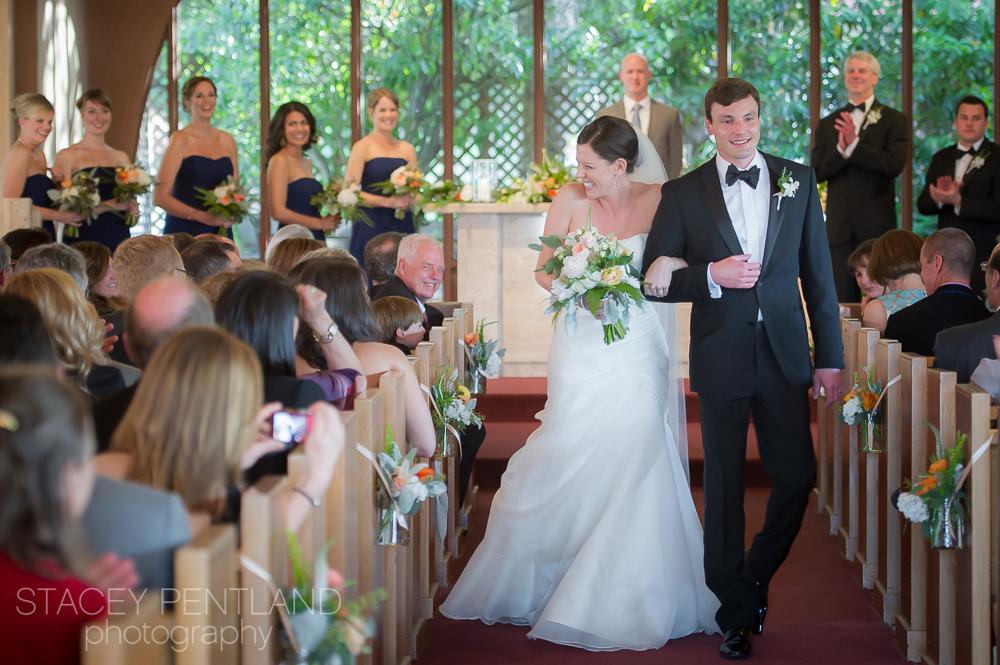 kristen+jack_wedding_spp_084.jpg