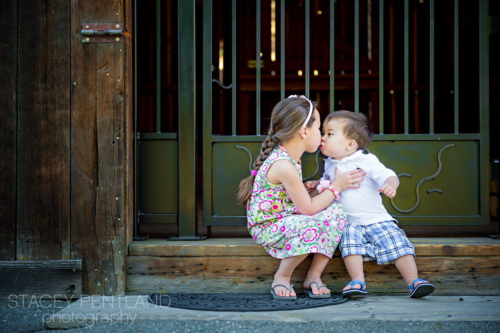 carl_mothersday_spp_021.jpg