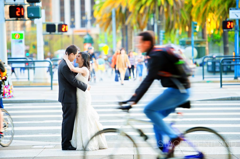 joy+christian_bride+groomphotos_spp_003.jpg