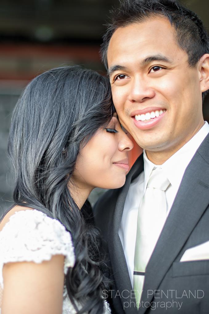 joy+christian_bride+groomphotos_spp_004.jpg