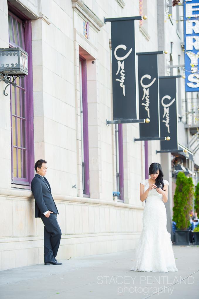 joy+christian_bride+groomphotos_spp_005.jpg