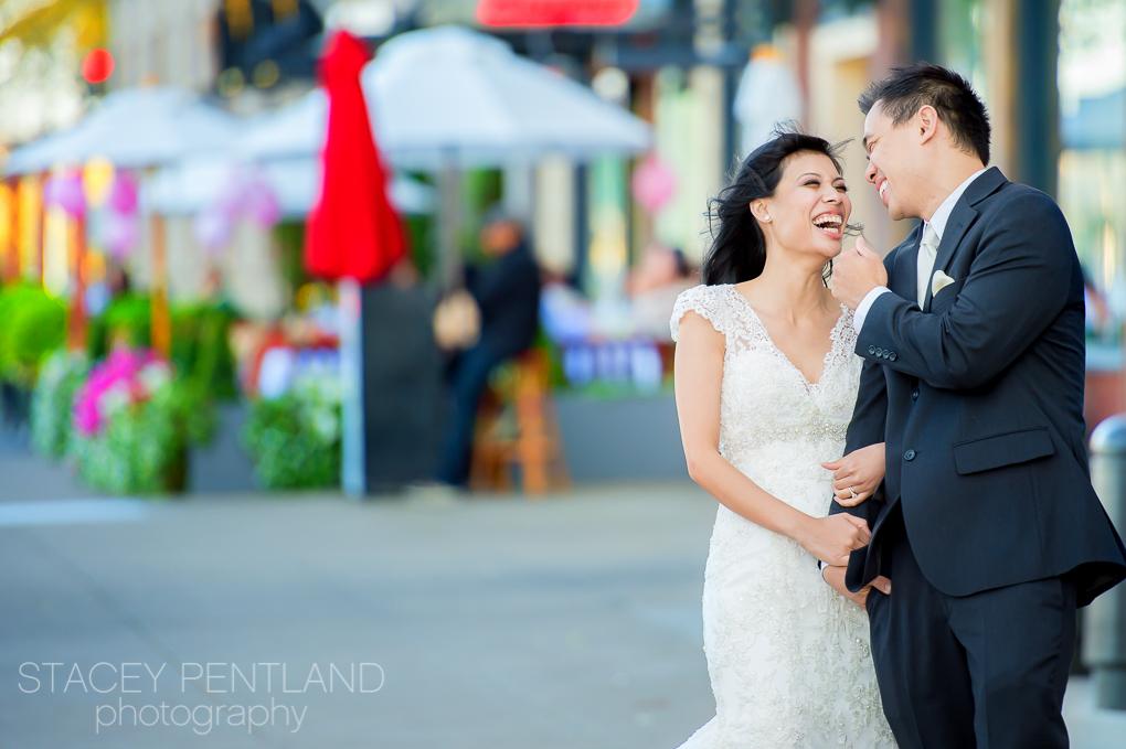 joy+christian_bride+groomphotos_spp_006.jpg