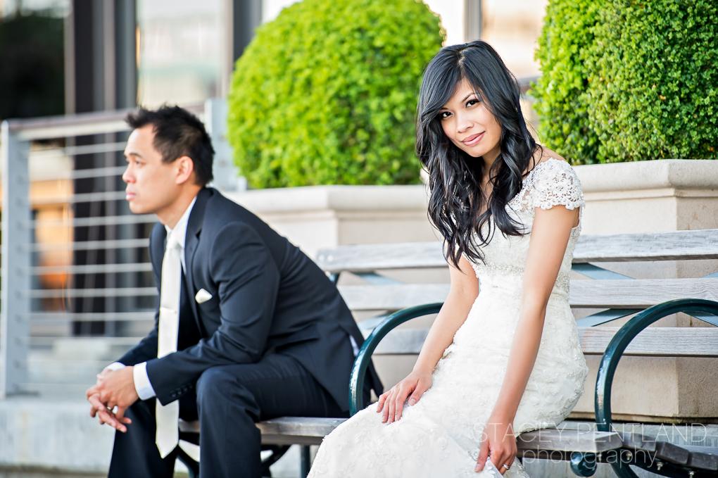 joy+christian_bride+groomphotos_spp_008.jpg