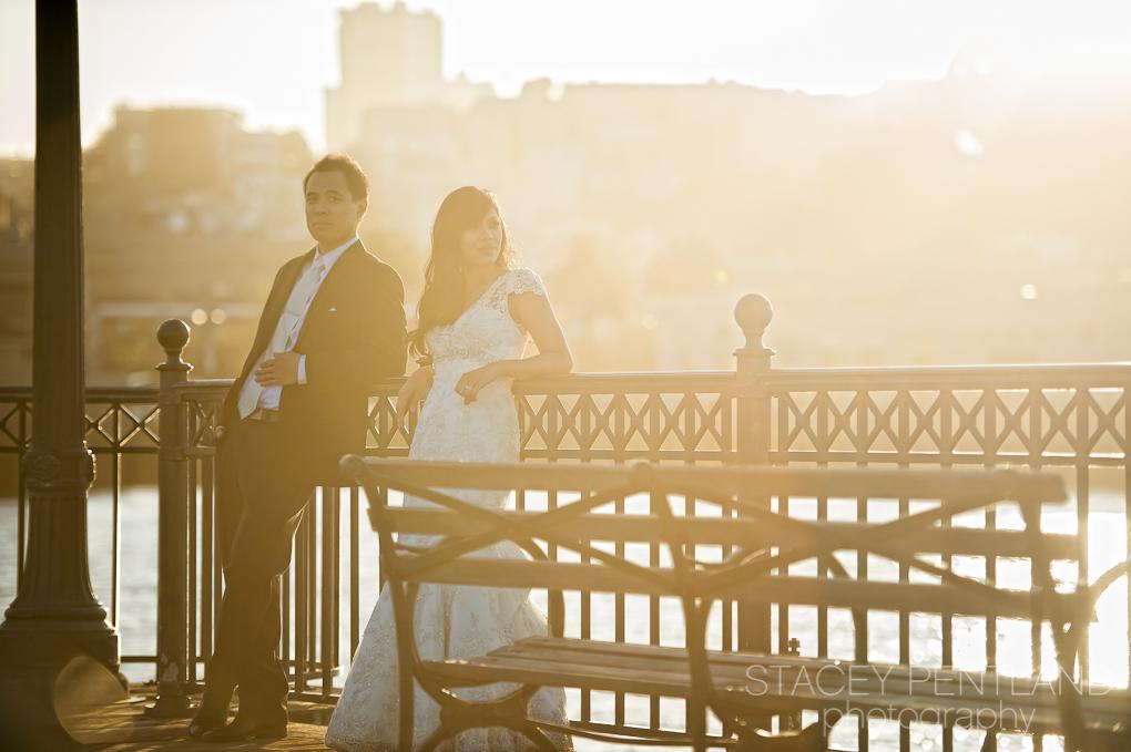 joy+christian_bride+groomphotos_spp_010.jpg