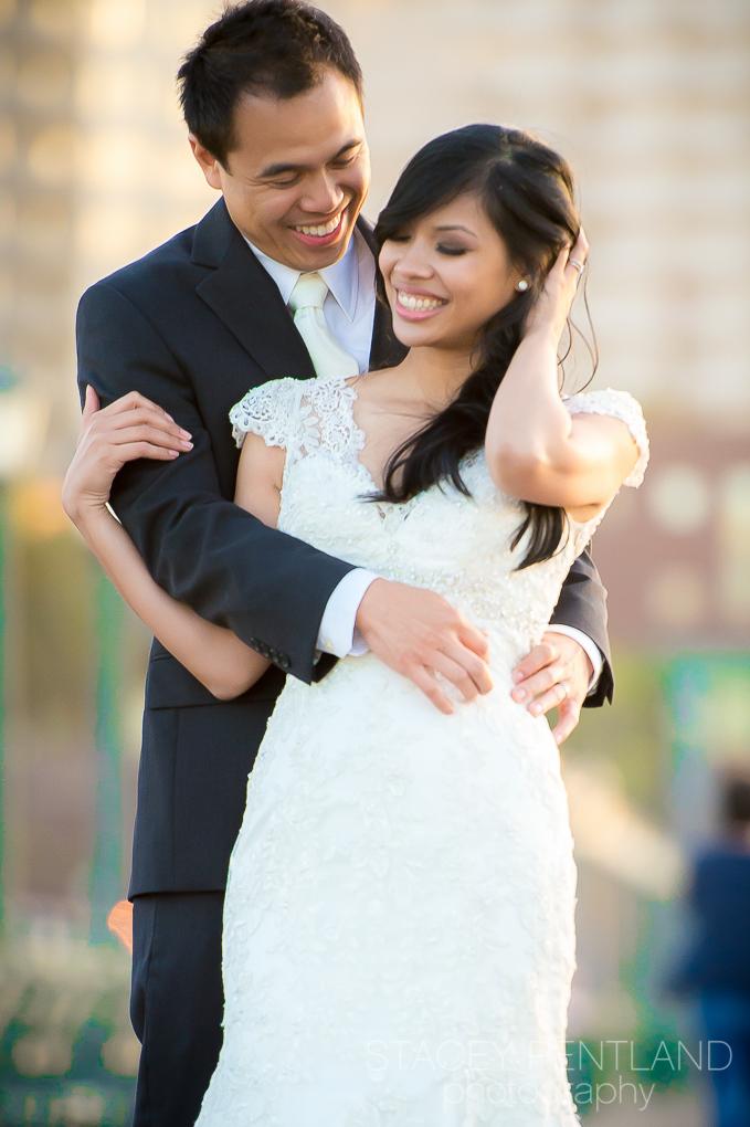 joy+christian_bride+groomphotos_spp_014.jpg