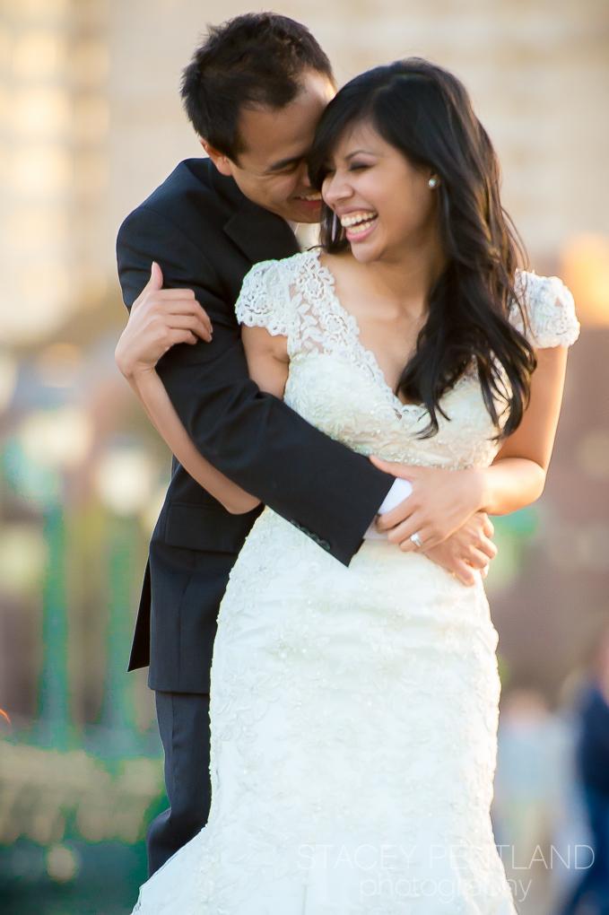 joy+christian_bride+groomphotos_spp_016.jpg