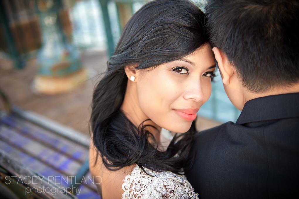 joy+christian_bride+groomphotos_spp_018.jpg