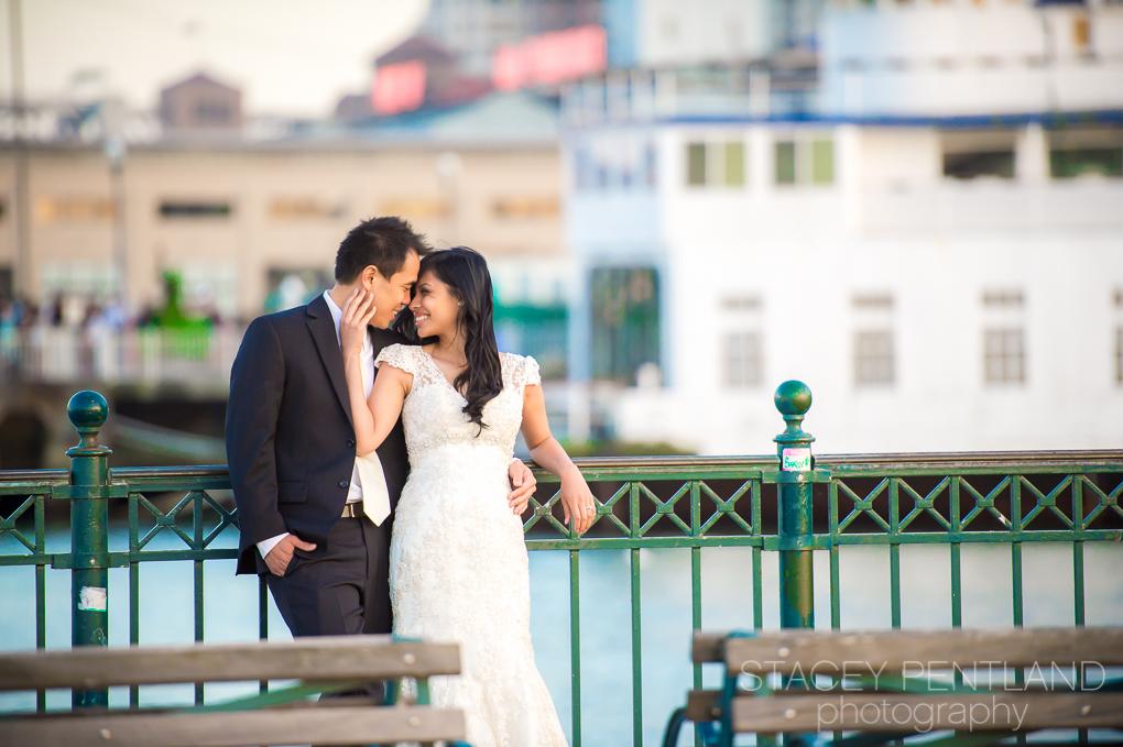 joy+christian_bride+groomphotos_spp_019.jpg