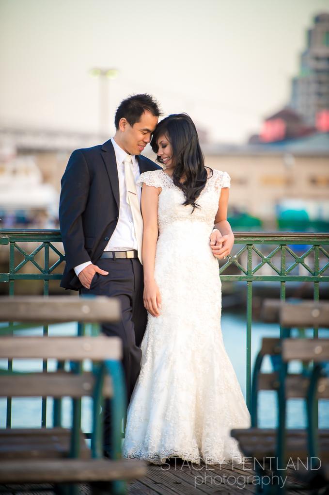 joy+christian_bride+groomphotos_spp_021.jpg