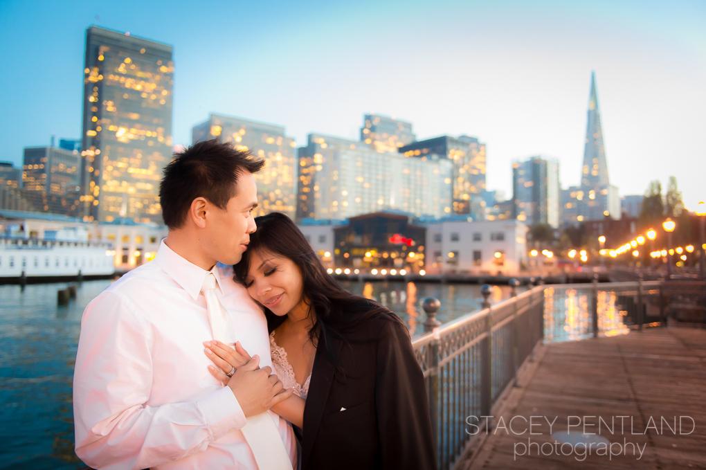 joy+christian_bride+groomphotos_spp_028.jpg