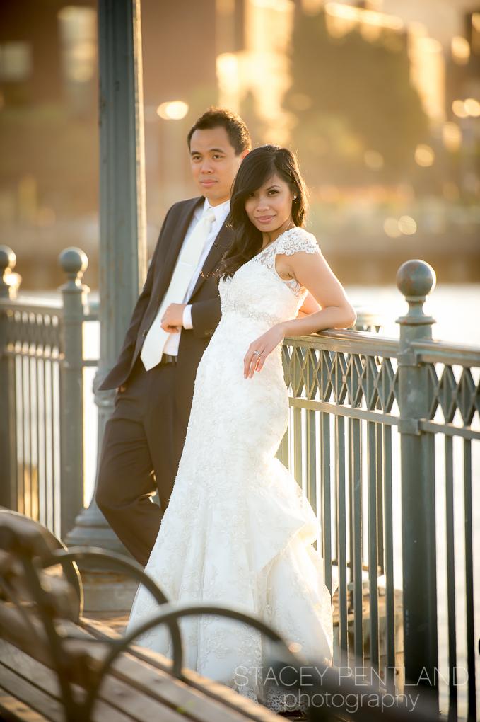 joy+christian_bride+groomphotos_spp_013.jpg