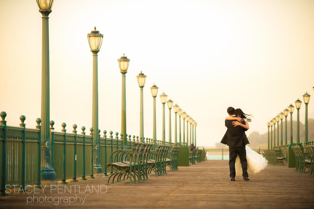 joy+christian_bride+groomphotos_spp_029.jpg