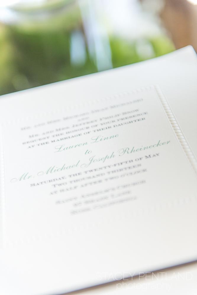 laauren+mike_wedding_spp_004.jpg