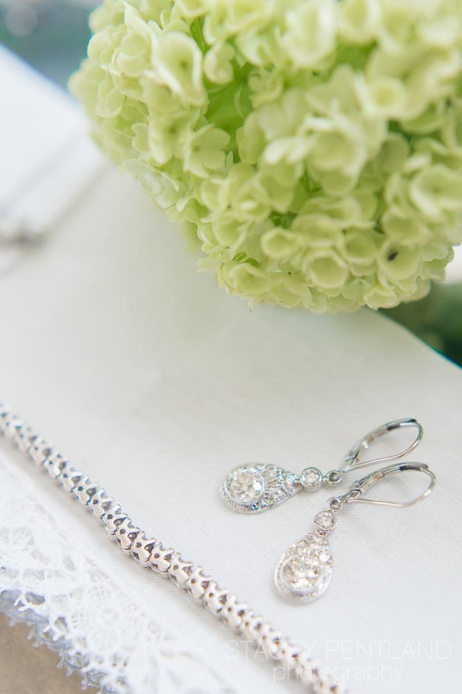 laauren+mike_wedding_spp_012.jpg