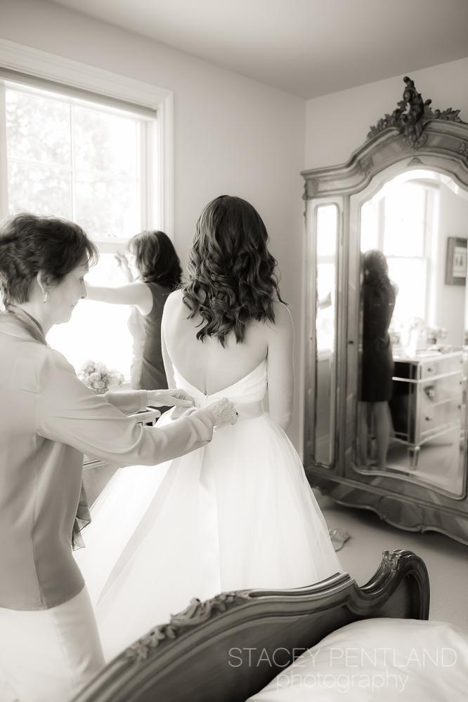 laauren+mike_wedding_spp_015.jpg