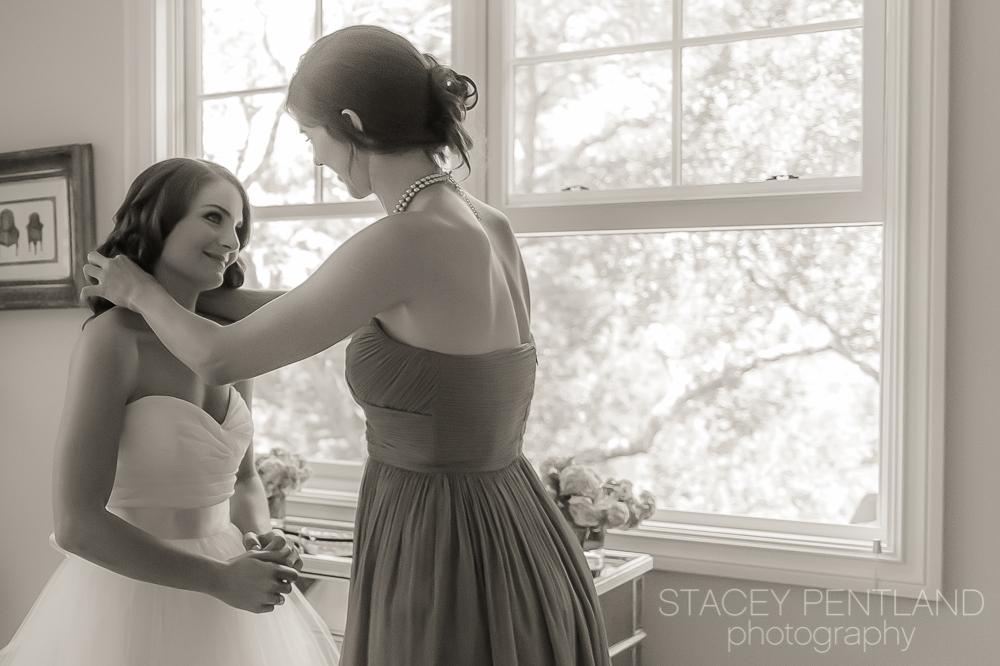 laauren+mike_wedding_spp_016.jpg