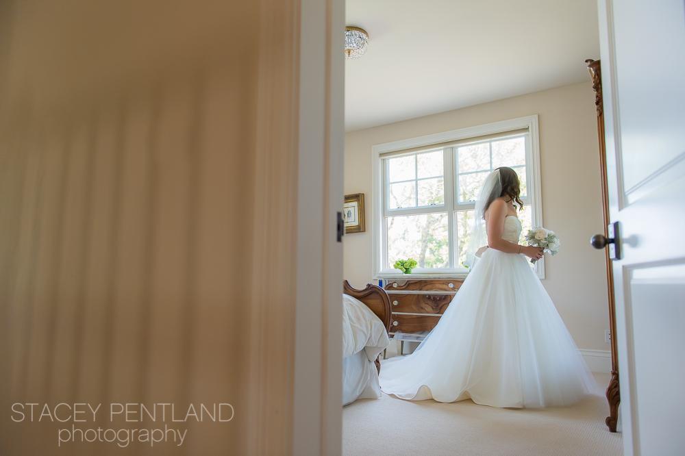 laauren+mike_wedding_spp_021.jpg