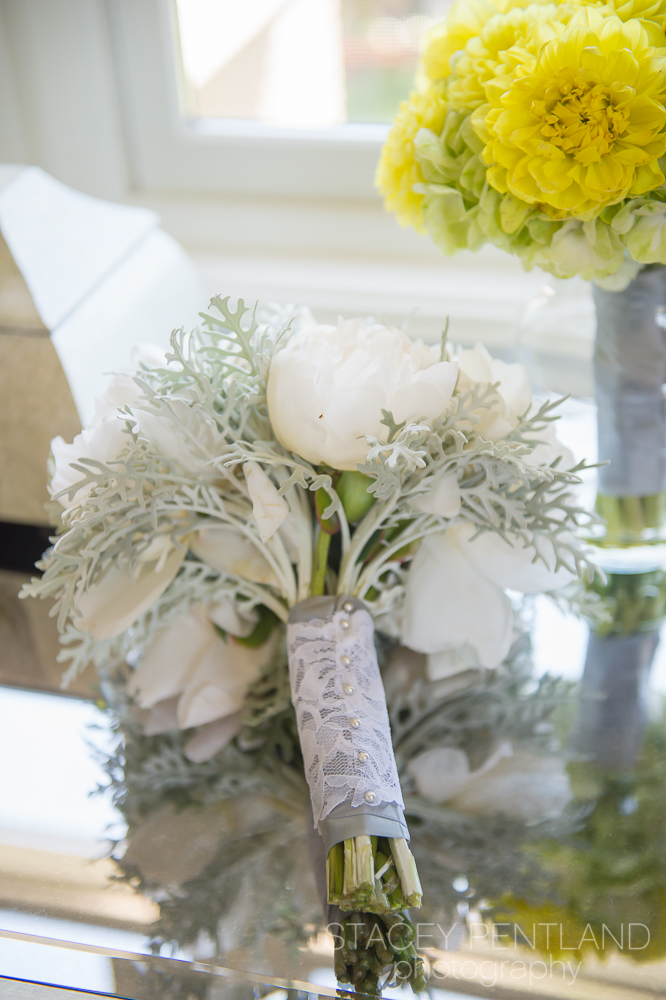 laauren+mike_wedding_spp_023.jpg