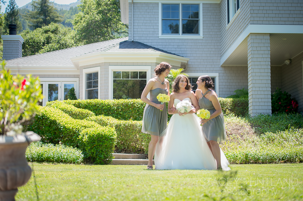 laauren+mike_wedding_spp_026.jpg