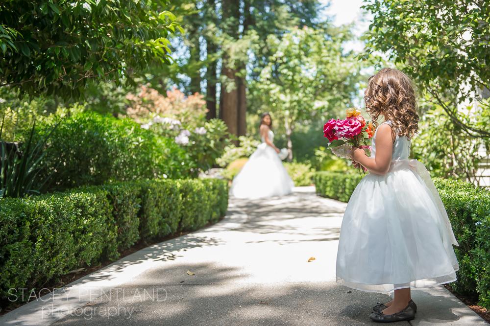 laauren+mike_wedding_spp_030.jpg