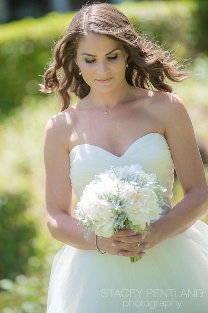 laauren+mike_wedding_spp_028.jpg
