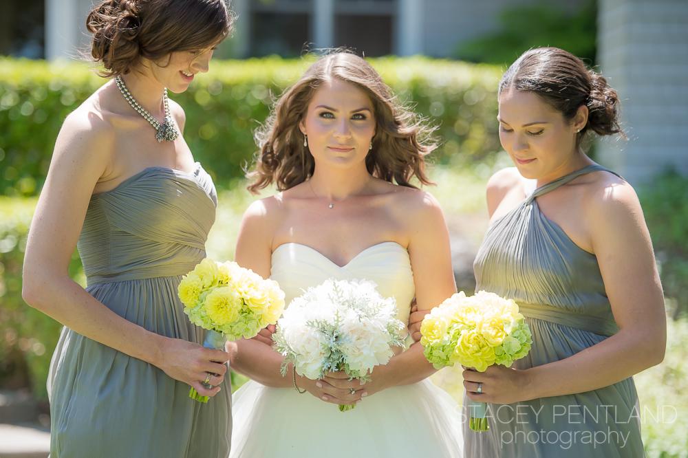 laauren+mike_wedding_spp_032.jpg