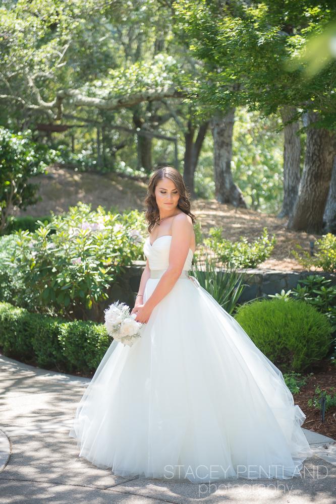laauren+mike_wedding_spp_033.jpg