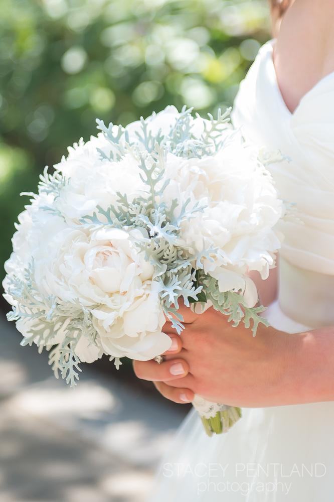 laauren+mike_wedding_spp_034.jpg