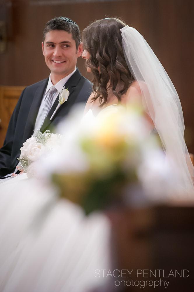 laauren+mike_wedding_spp_039.jpg