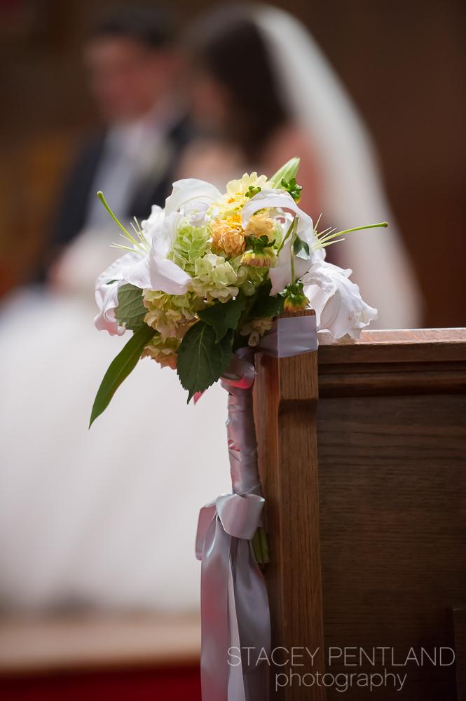 laauren+mike_wedding_spp_040.jpg
