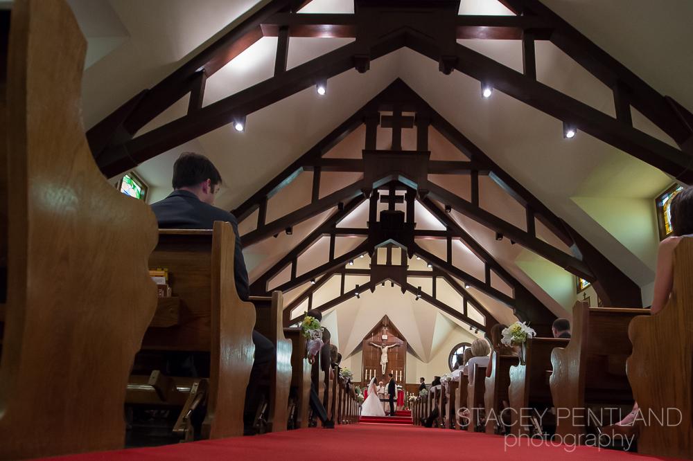 laauren+mike_wedding_spp_042.jpg
