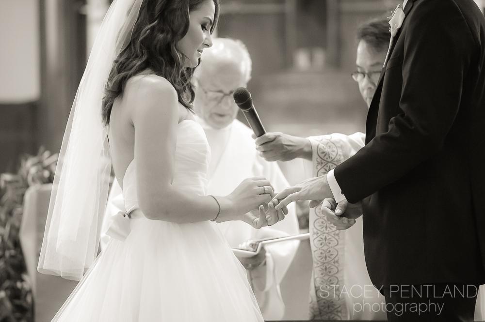 laauren+mike_wedding_spp_048.jpg