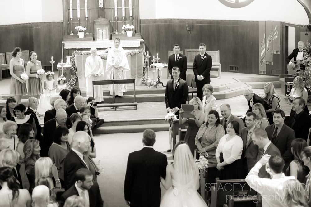 laauren+mike_wedding_spp_051.jpg