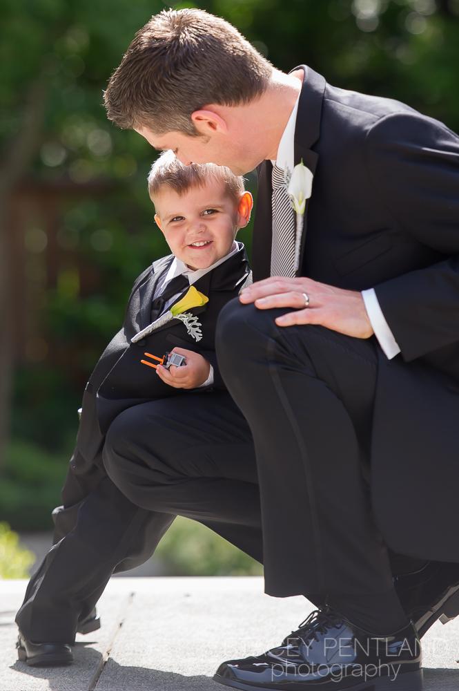laauren+mike_wedding_spp_052.jpg
