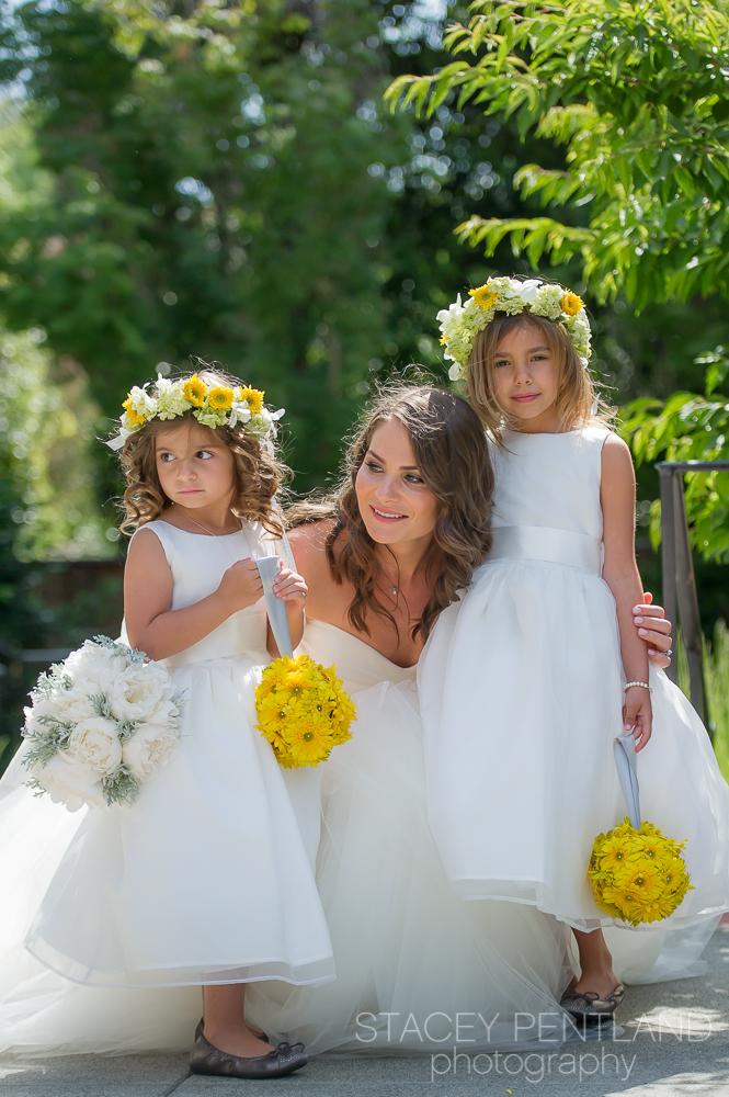 laauren+mike_wedding_spp_053.jpg