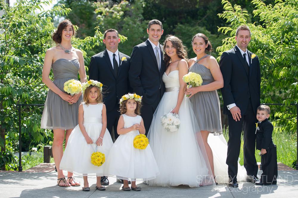 laauren+mike_wedding_spp_054.jpg