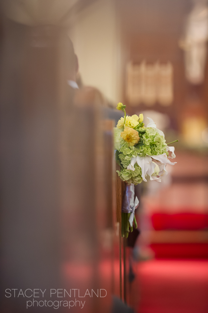 laauren+mike_wedding_spp_057.jpg