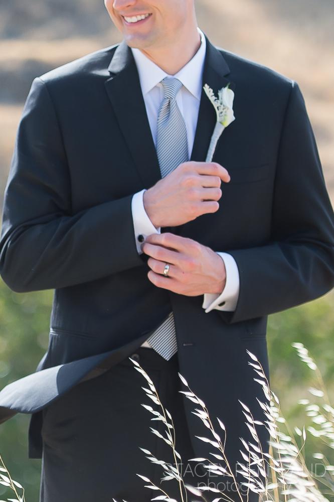 laauren+mike_wedding_spp_061.jpg
