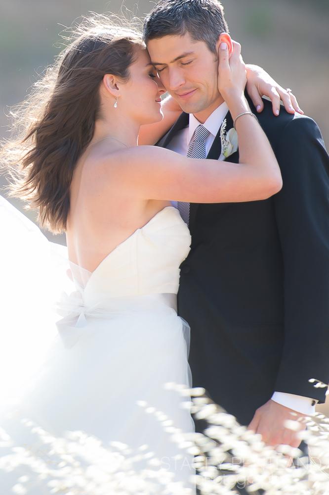 laauren+mike_wedding_spp_063.jpg