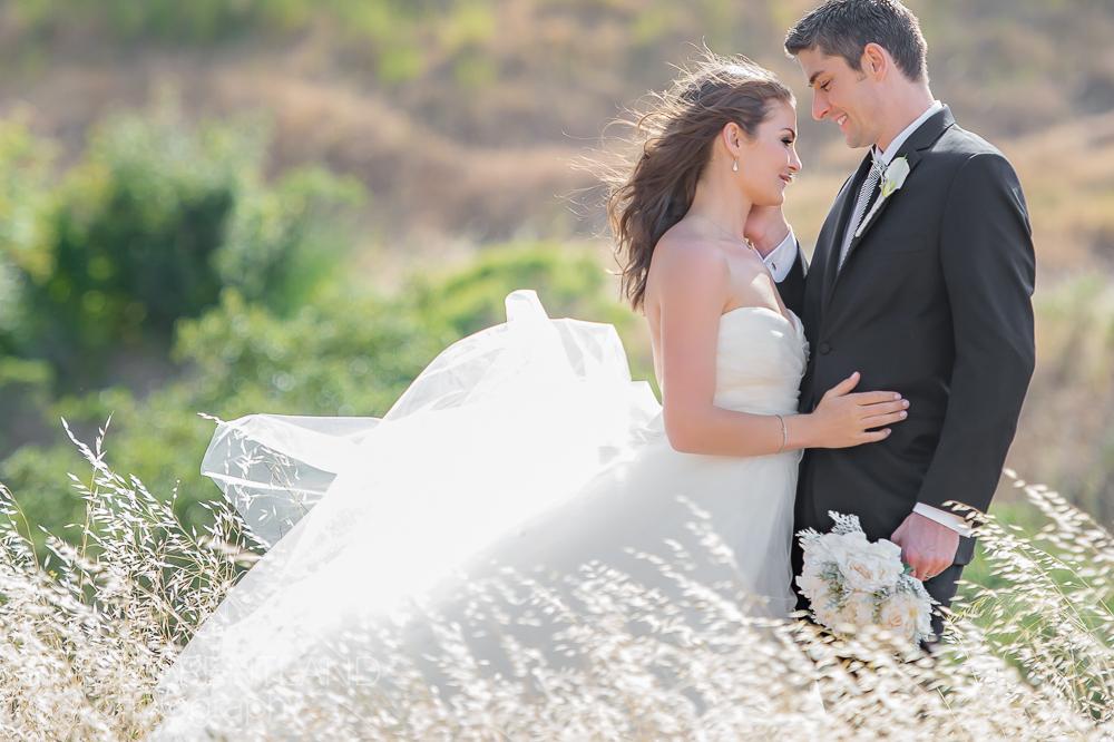 laauren+mike_wedding_spp_064.jpg