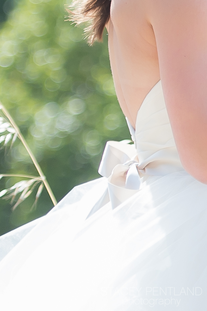 laauren+mike_wedding_spp_066.jpg