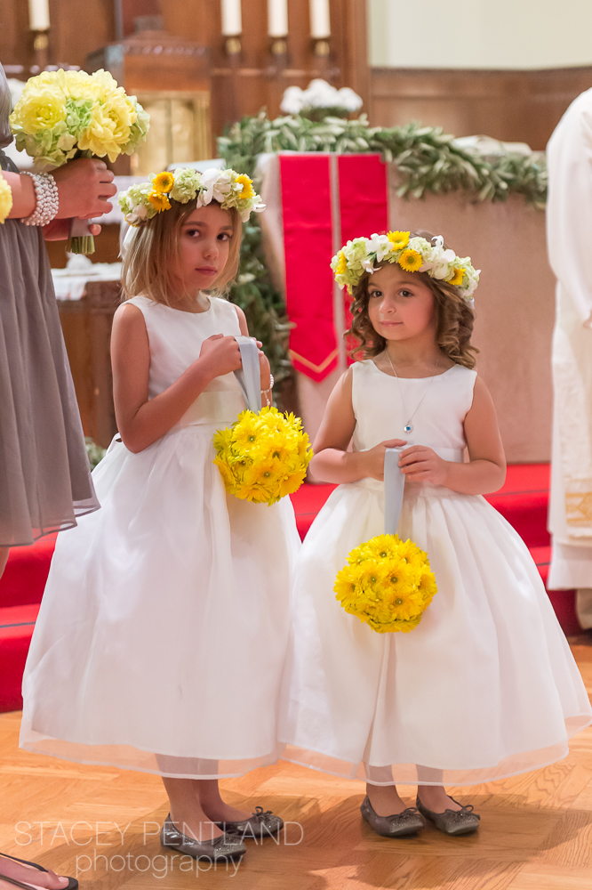 laauren+mike_wedding_spp_056.jpg
