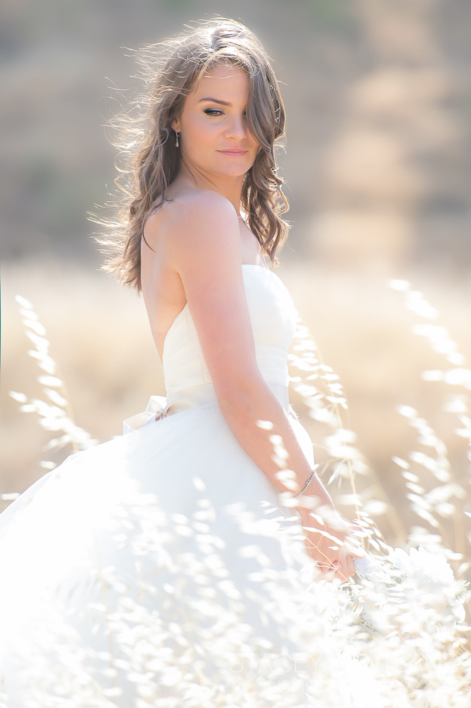 laauren+mike_wedding_spp_069.jpg